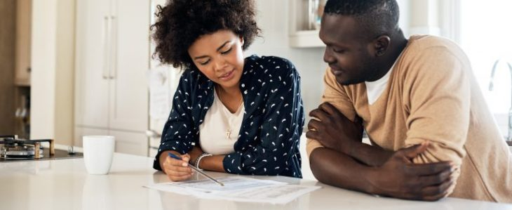 When determining how to financially prepare for graduate school, consider scholarships, in-state tuition and tuition reimbursement.